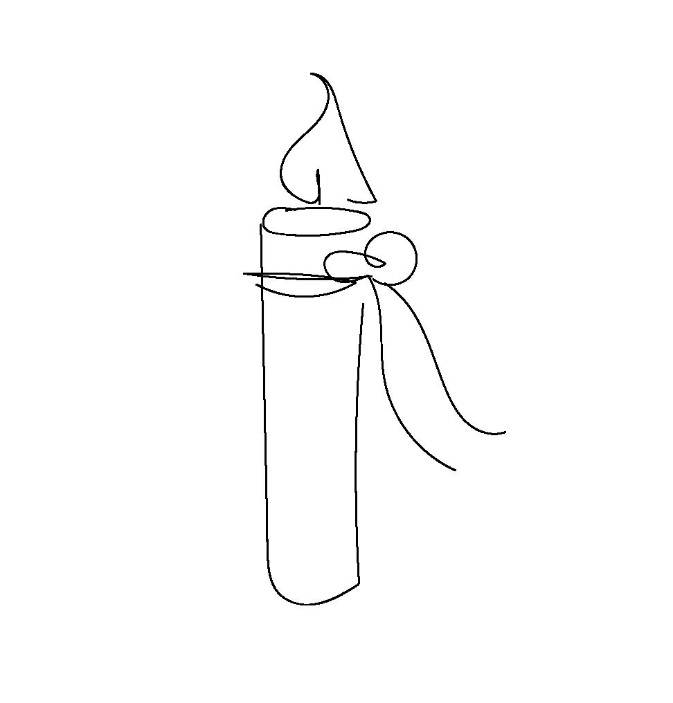 Chrzciny